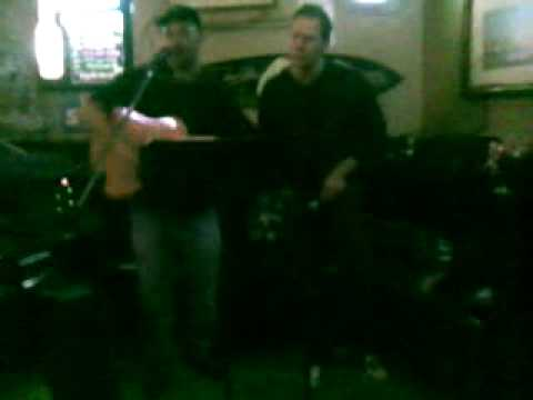 FULTON BAR ON THURSDAY NIGHTS; LANCASTER, PA; FUN TIME, SPECIALS ON BEER AND FOOD