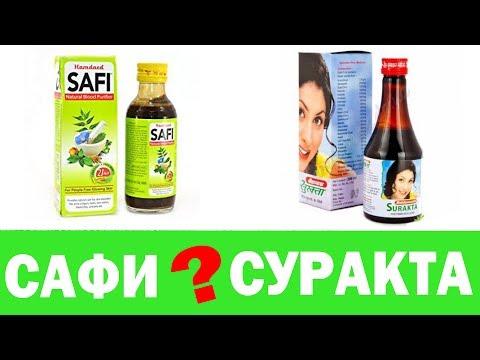 Другие препараты для лечения язвы желудка