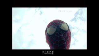 Spider-Man Homecoming (parody)