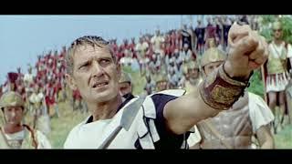 Film Romanesc: Dacii (1966)