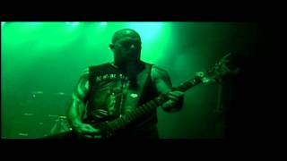 Slayer - Necrophiliac - Live - Still Reigning - HD