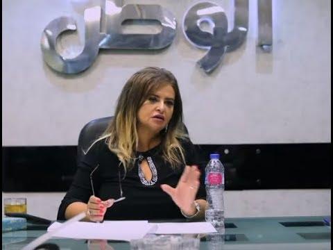 الوطن المصرية:قيادات التأمين يجب تكامل دول الاتحاد والرقابة المالية في تنظيم السوق