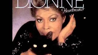 Dionne Warwick Feat. Barry Gibb Heartbreaker.mp3