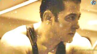 Salman khan new film bahart video