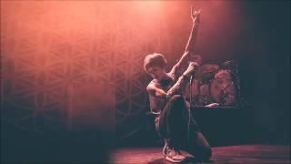 Bring Me The Horizon - Deathbeds (Subtitulado Inglés-Español)