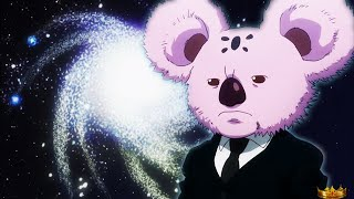 HUNTER X HUNTER 2011 LIVE STREAM!! - The Key Is Knowledge - GING IS THE STRONGEST! - ハンター×ハンター