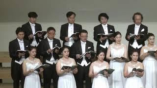 2019.09.23 [순천문화예술회관] 순천시립합창단 …
