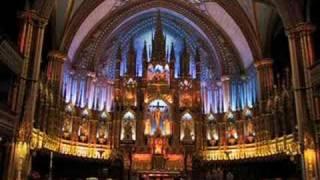 BWV 33 Aria: Wie furchtsam wankten meine Schritte