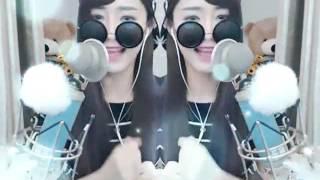 社會搖 - YY 神曲 溫妮baby(Artists Singing・Dancing・Instrument Playing・Talent Shows).mp4