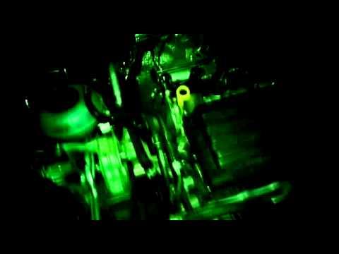 1.2 видео актив фото октавия салона tsi а7