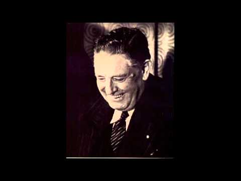 John McCormack - Come Into The Garden, Maud