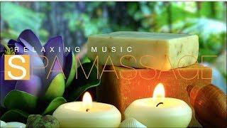 Музыка Для Массажа Спа Музыка Для Медитации Spa And Massage Music Meditation Music