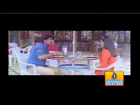 Ravishankar Comedy Scene 2 - Payana