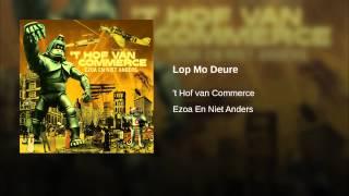 Lop Mo Deure