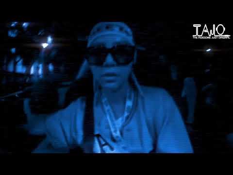 DJ TAJO with MQ_한국모델 퍼포먼스팀