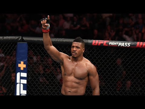 UFC 250: Fighters You Should Know