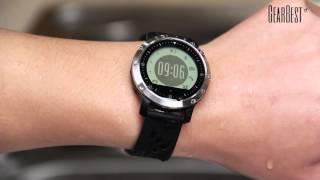 f69 smart bt swimming watch gearbest com