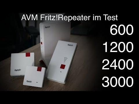 avm-fritz!repeater-600,1200,-2400-&-3000-im-test