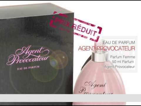 free shipping quality look for Parfum Femme Agent Provocateur de Agent Provocateur -EDP 50 ...