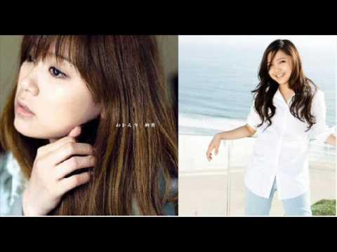 """Charice New Song With Ayaka """"Mikazuki"""""""