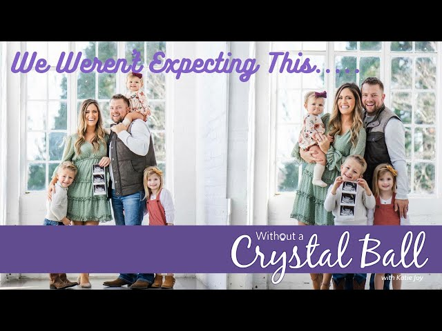 \'Bringing Up Bates\' Zach & Whitney Bates Expecting 4th Child & She\'s Dealing with Major Complication