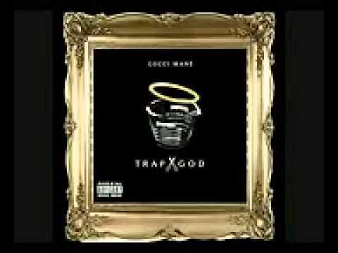 Gucci Mane - Shooter Instrumental Remake