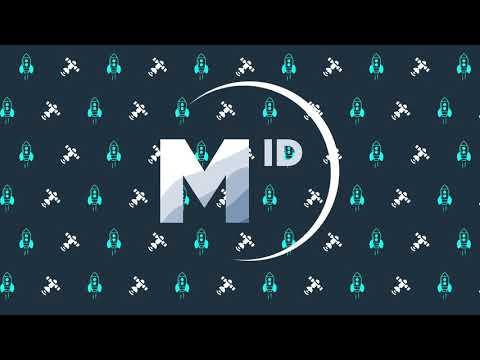 Nouveau logo MECANO ID