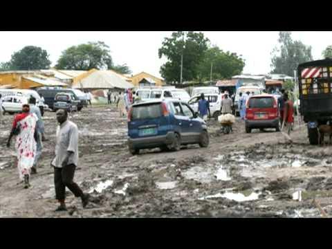 Malakal, Sudan Weather Update