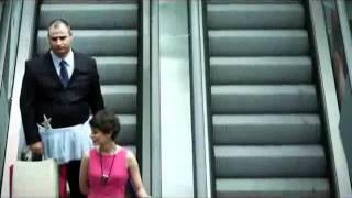 Banca Transilvania - La mall cu Zanul