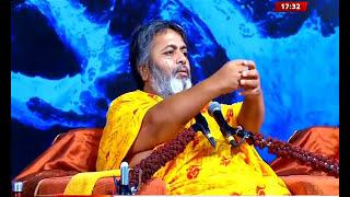 शिव योग- श्री विद्या साधना का महत्त्व | Part-81 | A1 TV News