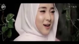 NEW Ya Maulana - Nissa Sabyan Versi Koplo