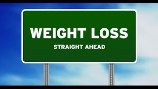 motivation quotes for weight loss