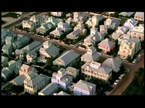 Trailer do filme O Show de Truman