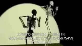 LA ESTRATO 8 GRUPO MUSICAL SONYMAR