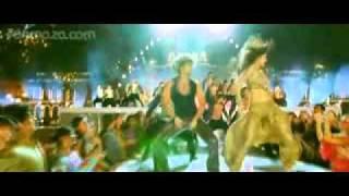 Dum Dum 720p.Full song HD - Band Baaja Baaraat [Funmaza.com]_xvid_001.avi