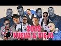 Mix De Bachata (2019) | El Payaso - Romeo Santos, Frank Reyes,  El Chaval, Zacarías Ferreira & Mas