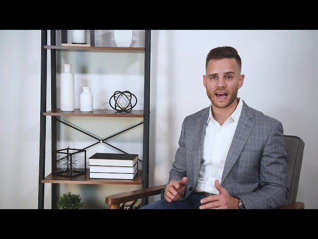 Do You Want To Grow Your Business Part 2 -  Eight Figure Focus