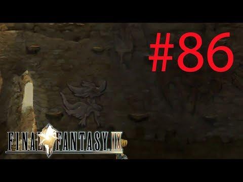 Guia Final Fantasy IX (PS4) - 86 - El verdadero nombre de Garnet