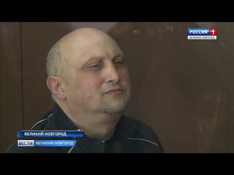 ГТРК СЛАВИЯ Суд дело Шалмуева 17 04 19