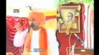 Charudatta Aphale Guruji