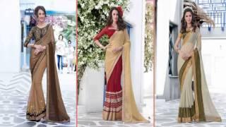 Online Shopping India - Latest Trends in Fashion Clothing