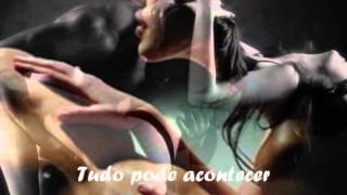 Zezé Di Camargo e Luciano - Amor Selvagem
