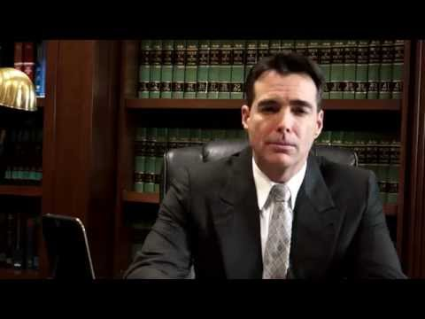Pennsylvania Car Accident Lawyers | Munley Law