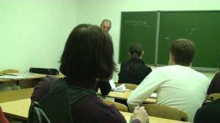 Павел Эрзяйкин тренинг