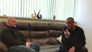 Triad Therapy - Triad Talks Episode One