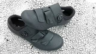 Shimano RP4 Road Shoes 2019
