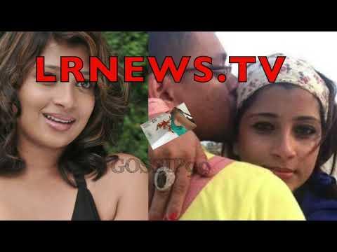 (MP) Uditha Loves Anusha Damayanthi උදිත් ලොකුබන්ඩාර නදීෂා හේමමාලි සමග හොරකොටු පනී