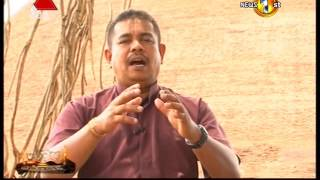 Purawatha Sirasa TV 01st December 2015 Thumbnail