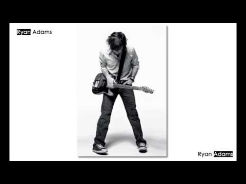 Ryan Adams - Nuclear