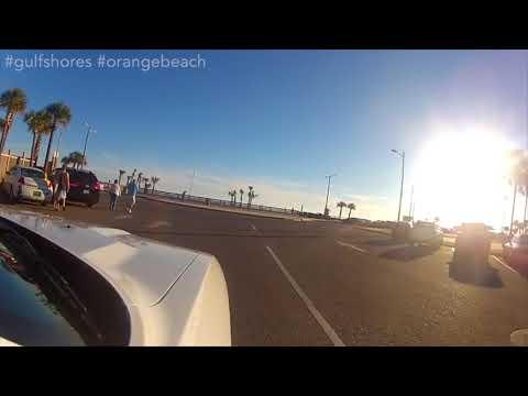 Gulf Ss Orange Beach